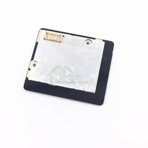 Image 3 - 中古オリジナルワイヤレスbluetooth無線lanカードモジュールボード交換用xbox用xbox oneスリム