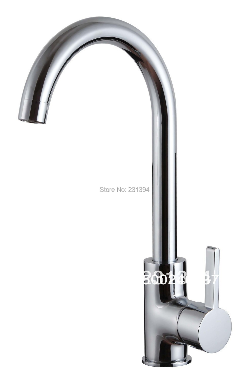 MS 3501 Water Price Pfister font b Kitchen b font font b Faucets b font font