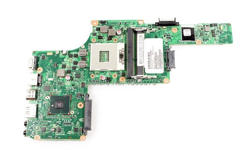 V000245060 Laptop Motherboard 100% Tested