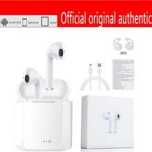 Wireles fones de ouvido fones de ouvido fones de ouvido bluetooth Para Apple iPhone vagens xiomi Xiaomi sony Samsung Galaxy telefone cabeça do ar
