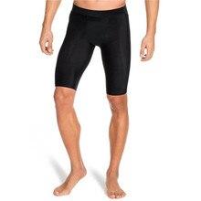 CHENYE мужское термобелье, Корректирующее белье, компрессионные неопреновые штаны, быстросохнущее термо нижнее белье, Мужская одежда, кальсоны