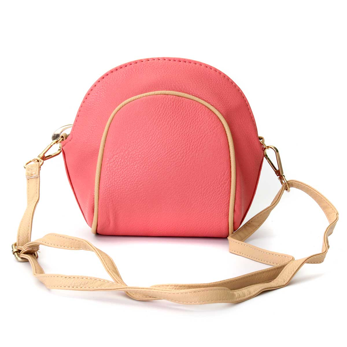 High Quality Cute Sling Bags Promotion-Shop for High Quality ...