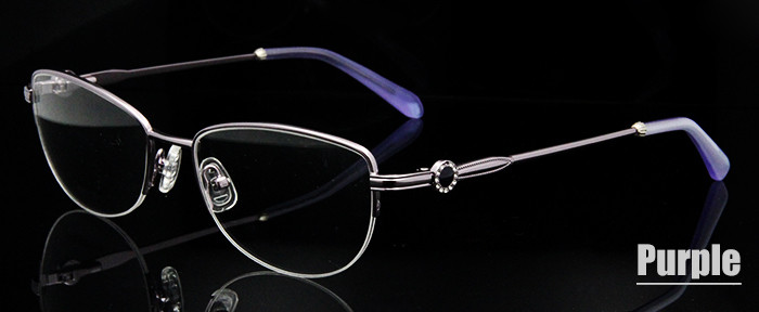 Eye Glasses Frames for Women (5)