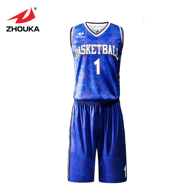 04ddea55d05 Custom cool basketball uniforms sets professional design kids adult  basketball clothes breathable college basketball jerseys