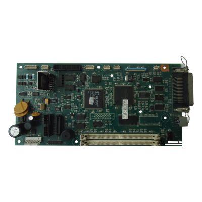 Encad NovaJet Mainboard/PCB for 750/700/736/630/600 encad novajet carriage frame for encad novajet 600 630 700 736 750 t 200 printer