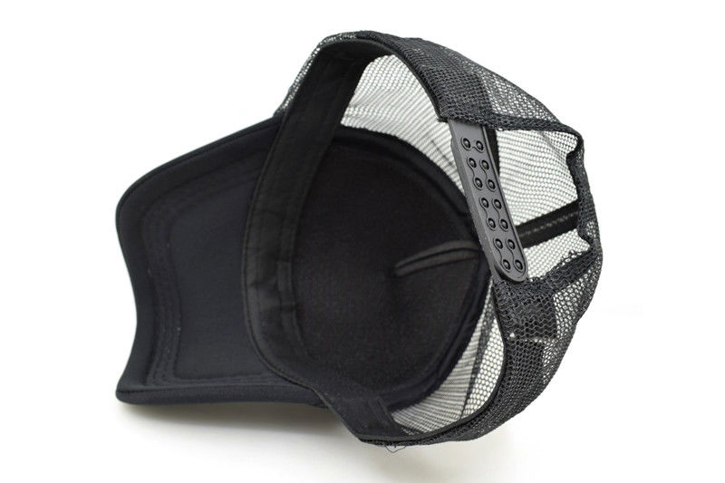 Fortnite-Cool-Mesh-Caps-Summer-Baseball-Net-Trucker-_57
