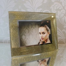 11fb51b9c54 Buy glitter frames and get free shipping on AliExpress.com