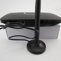 Original Unlocked Huawei B660 3g Wireless Router HUAWEI 3G External Antenna