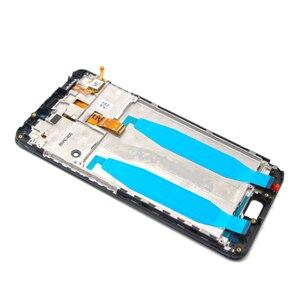 Image 4 - قطع غيار لهاتف ASUS Zenfone 4 Max ZC554KL بشاشة مقاس 5.5 بوصة تعمل باللمس مجموعة رقمية Zenfone 4 MAX قطع غيار لهاتف ASUS ZC554KL LCD