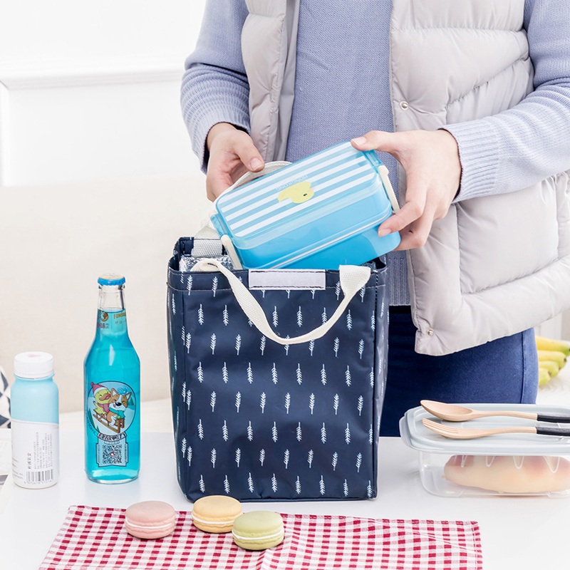 Do-Not-Miss-New-Portable-Lunch-bag-Insulation-For-Women-Student-Thermal-Insulated-Picnic-Food-Cooler (1)