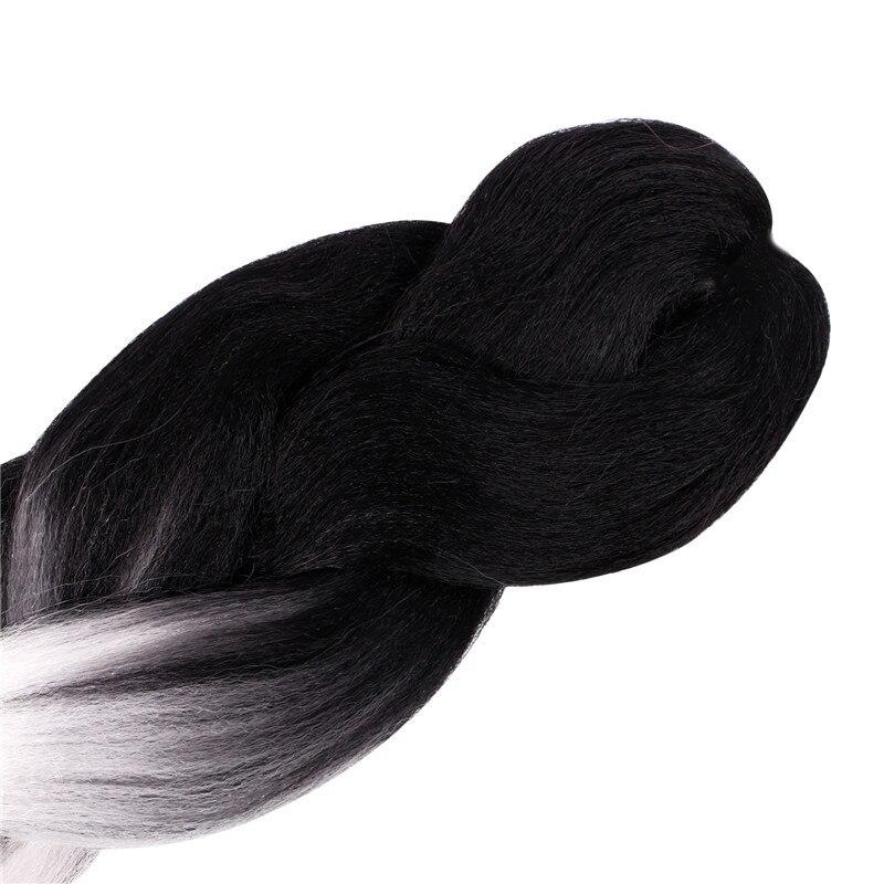 wigs-wigs-nwg0he61238-bw2-4