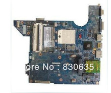 488238-001 laptop motherboard DV4 Sales promotion, FULL TESTED,