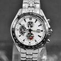 Relógio Masculino CURREN Data Relógio Homens Completa Aço Militar relógios de Pulso Dos Homens Relógios 2016 Relogio masculino Montre Homme Relógio de Quartzo-