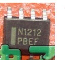 10 шт. NCP1212DR2G NCP1212DR2 NCP1212 N1212 SOP8