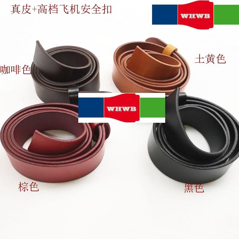 leather belt-4-1