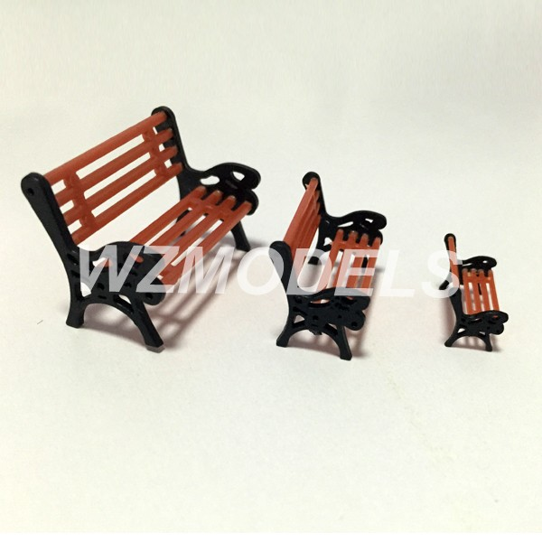 model leisure bench[1].jpg