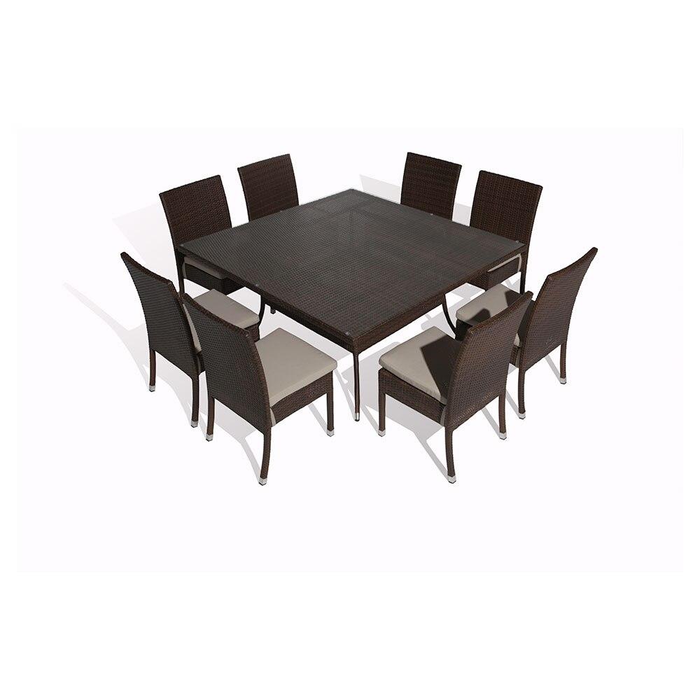 popular italian dining room table-buy cheap italian dining room