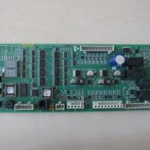 Лифт SPBC_III GI доска GCA26800KX1 GBA26800KX1