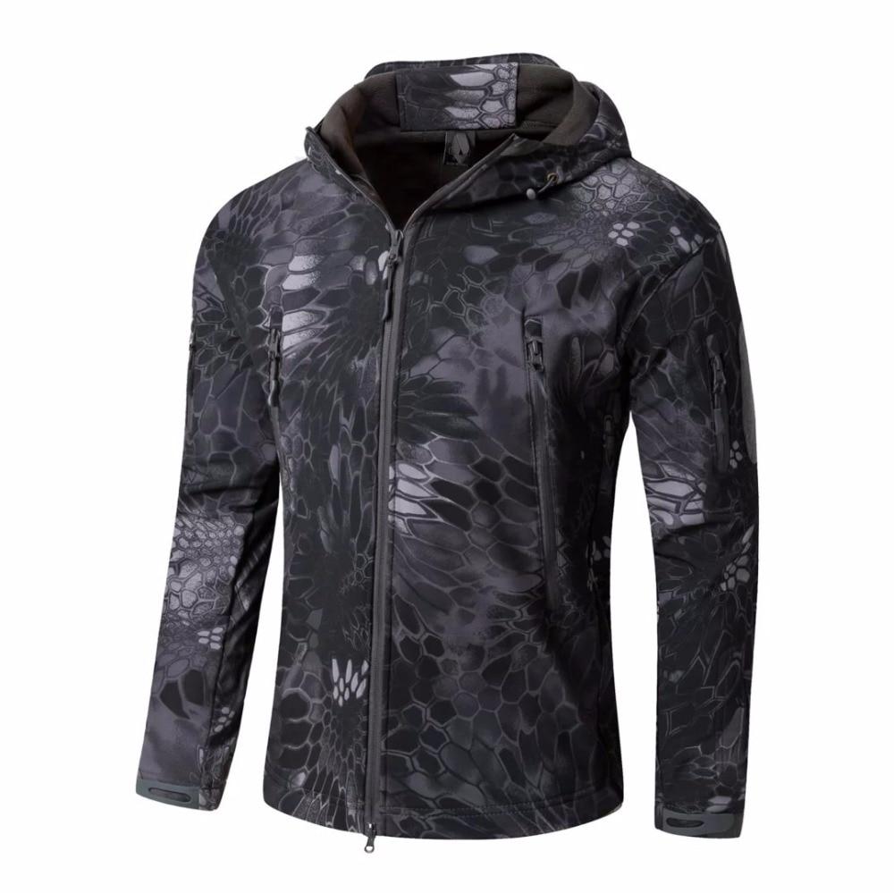 Buy army jacket