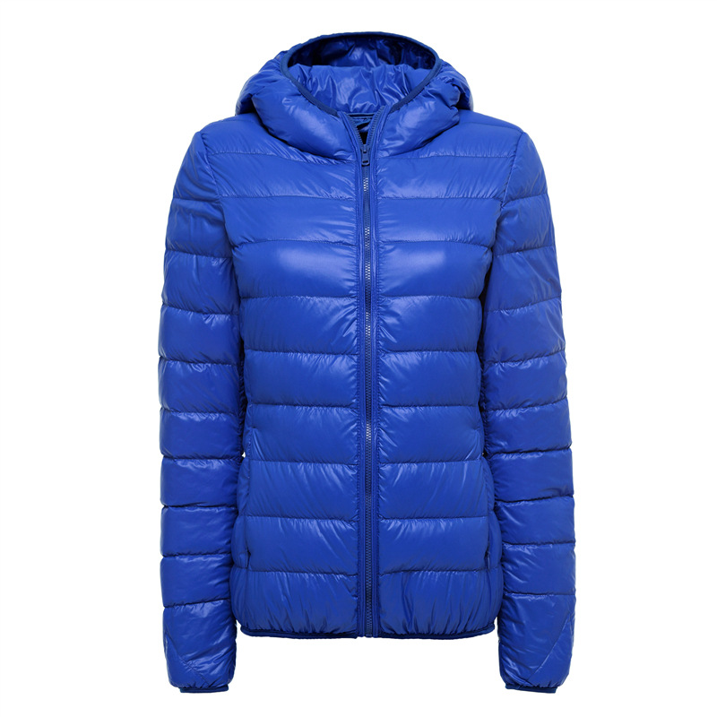 Top 10 Winter Jackets Promotion-Shop for Promotional Top 10 Winter ...