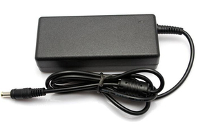 Image 2 - 60W 19V 3.16A AC Power Supply Adapter  Charger For Samsung Np520u4c Np200a5b NP300e5c NP300v5a