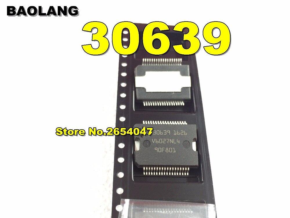 30639 HSSOP36 автомобиля чип автомобилей IC