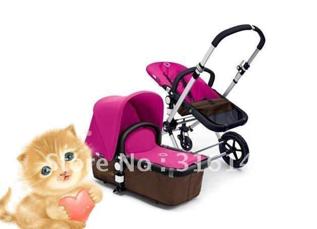 2012 Promotion Discount All colors Special Edition Bugaboo Cameleon baby prams/pushchair/walkers,High quality and stylish!!