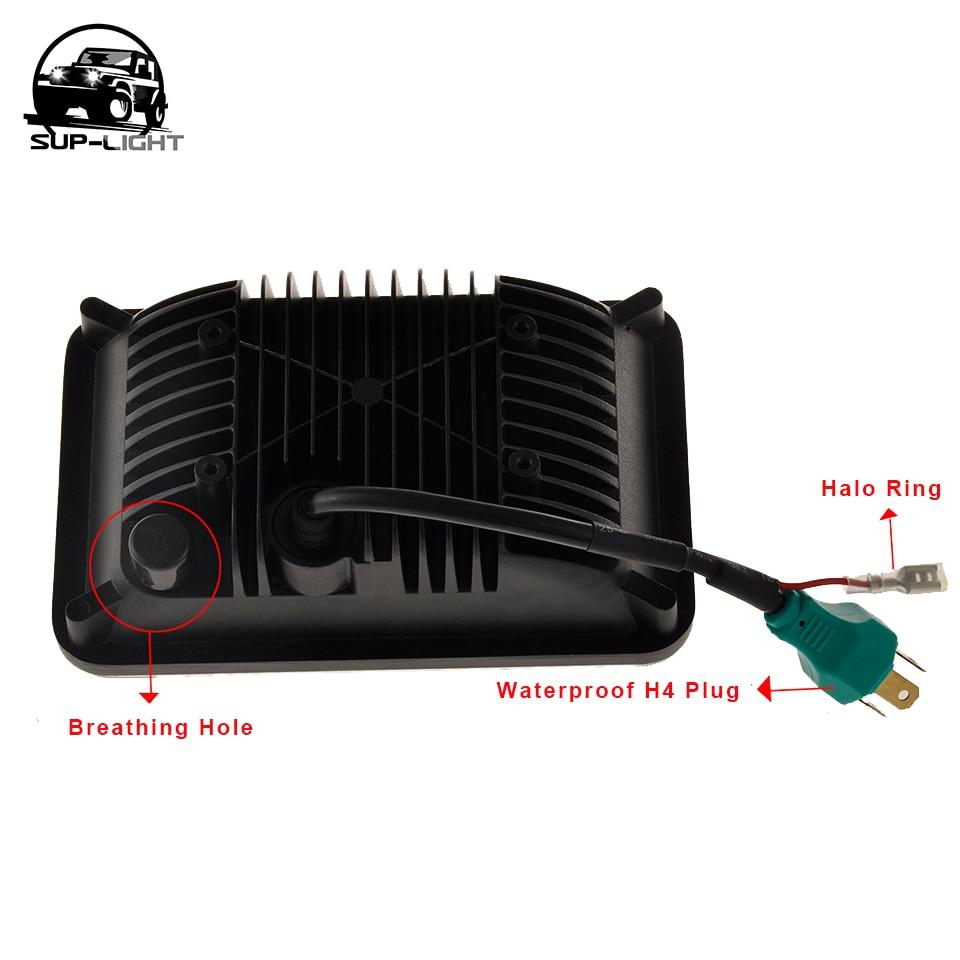 Uap Ac Wire Diagram For Headlight Bulb Schematic Diagrams 4651 Plug Wiring Automotive U2022