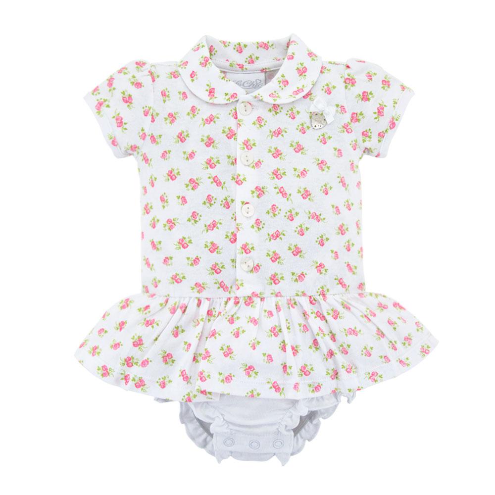 Kavkas Baby Clothes Newborn Short Sleeve Baby Girl   Romper   95% Cotton 5% Elastan Baby Girl Summer Jumpsuit Infantile   Romper