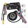Контроллер полета APM 2 8 ArduCopter Mega APM с gps 7M для FPV радиоуправляемого дрона