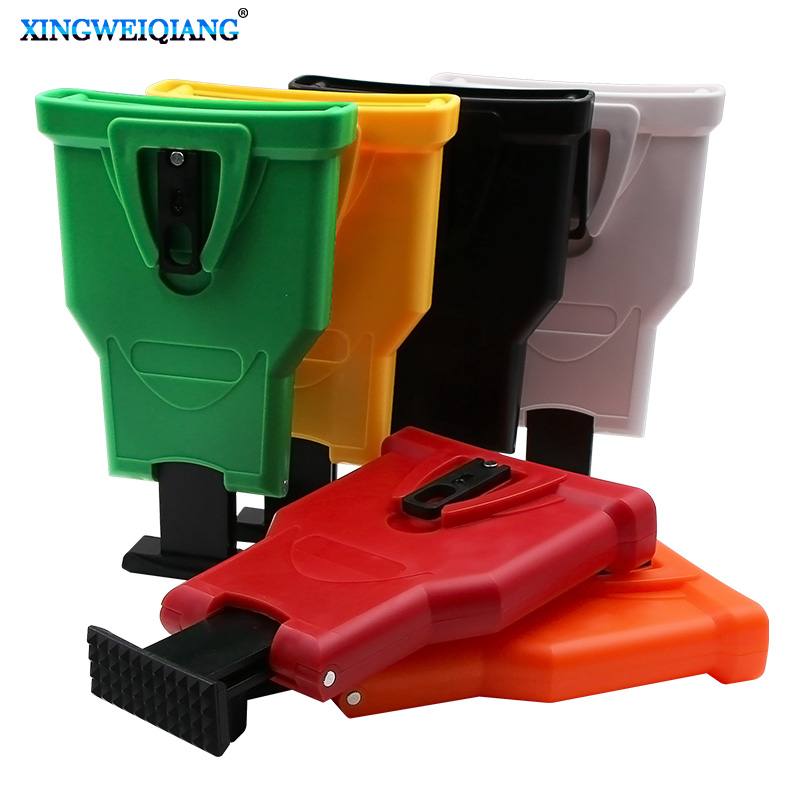 Professional Chainsaw Teeth Sharpener Woodworking Sharpening Tool Electric Chainsaw Power Tool Accessories