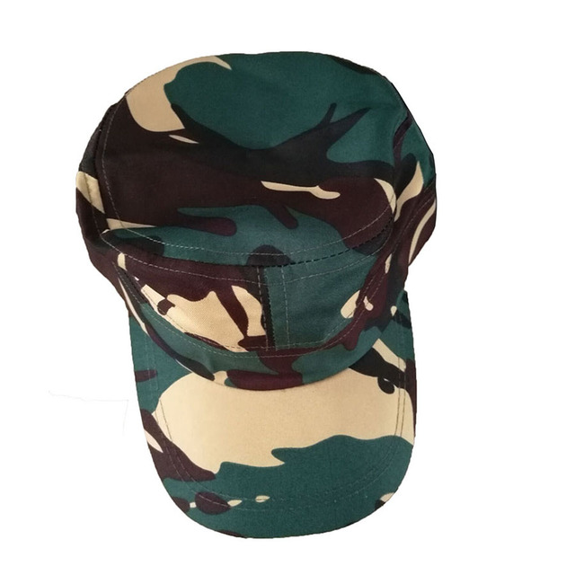 e8518d888ce3ba Outdoor Gorra Multicam Camo Cap Military Tactical Green Camouflage Hat  Combat Caps For Men Army Hunting Cap Hunting Caps Camo