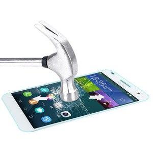 Image 3 - Nicotd hartowane szkło ochronne na ekran do Huawei Ascend G7 G7 L01 G7 L03 G7 TL00 G7 UL10 Dual Sim Lte Anti Shock film