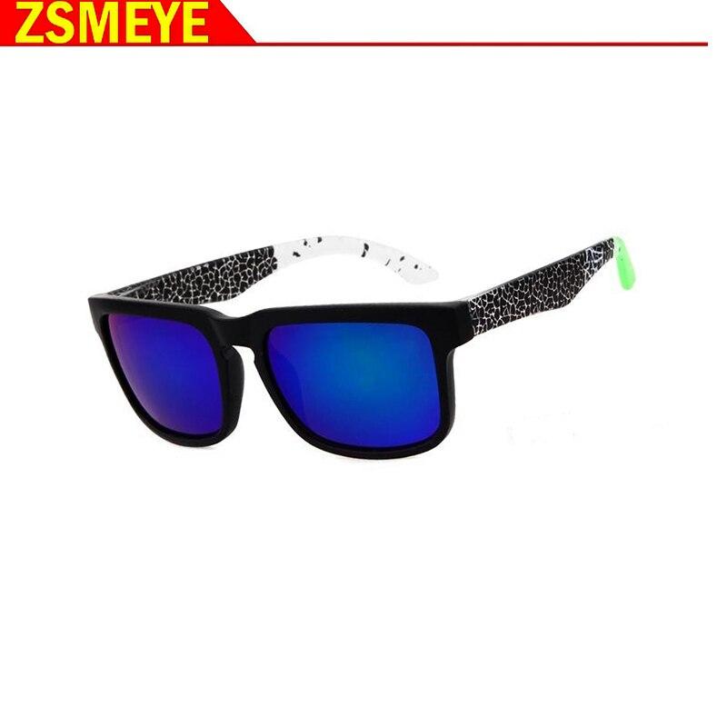 Sunglasses Spanish  online whole ken block sunglasses from china ken block