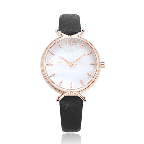 2018   Watches Fashion Casual Sport Quartz Watch Chronograp Clock woMan Leather Business Wrist watch Relogio Masculino2018   Watches Fashion Casual Sport Quartz Watch Chronograp Clock woMan Leather Business Wrist watch Relogio Masculino