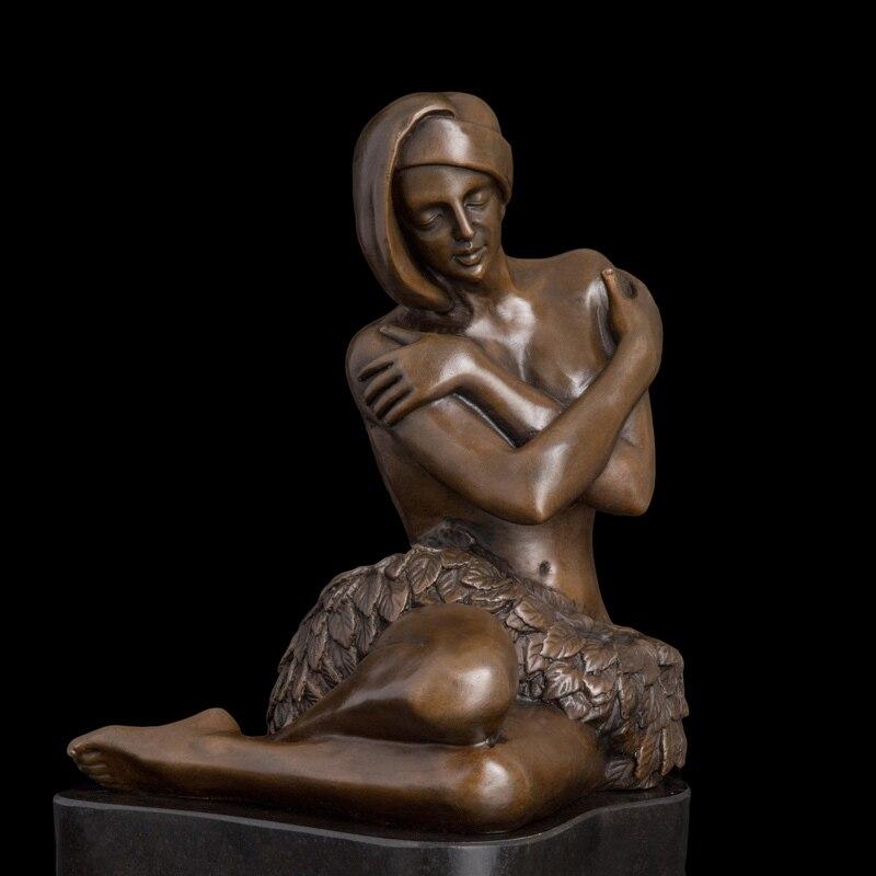 Naked bronze girl scorsese sex