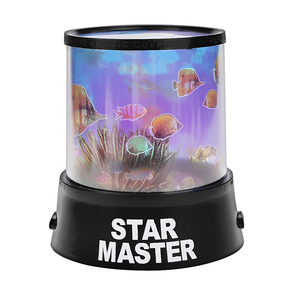 Led night light south africa - Starry Star Master Gift Led Night Light For Home Sky Star Master Light Led Projector Lamp