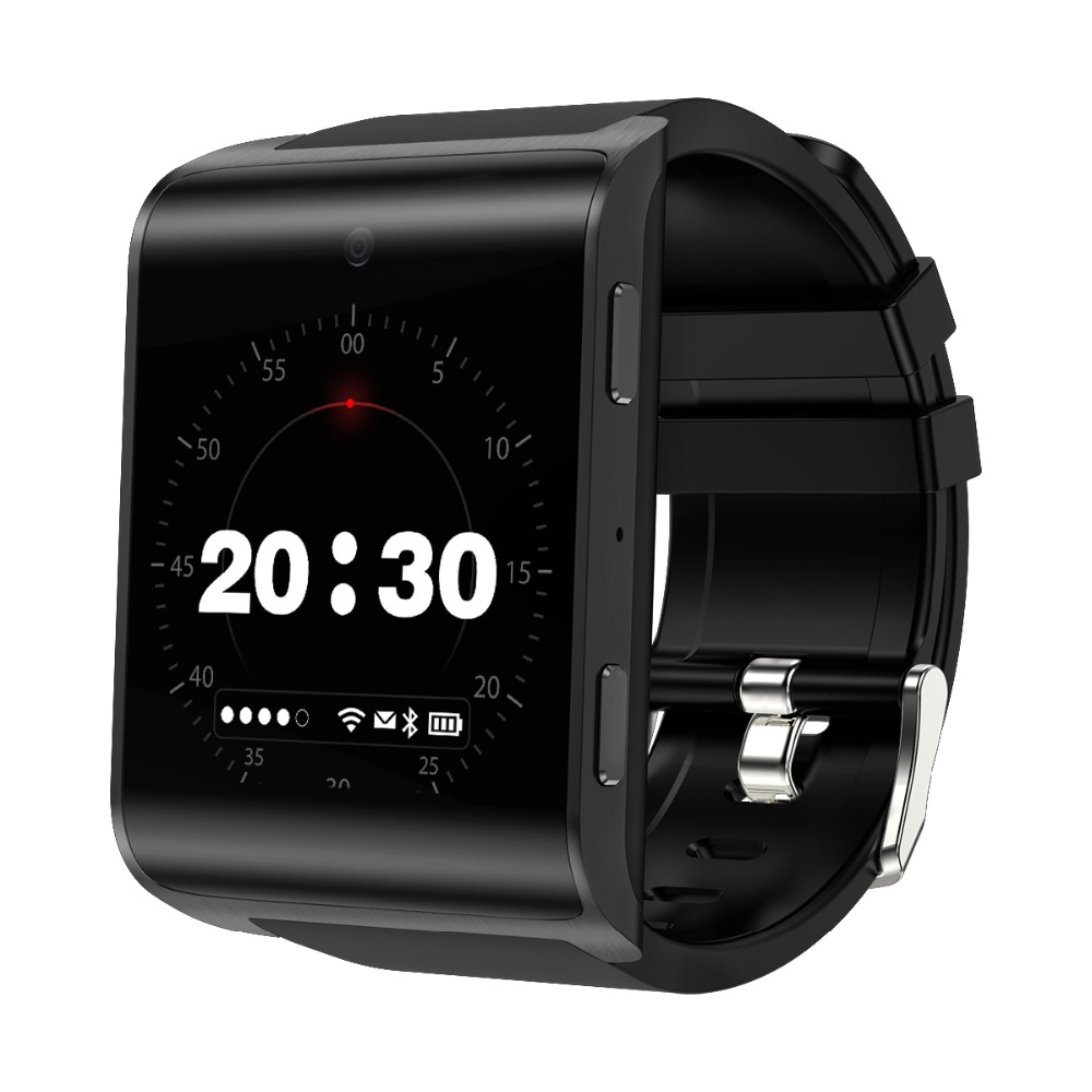 DM2018 1.54 inch GPS Sports 4G Watch Smart Band Bluetooth 4.0 Smartwatch Heart Rate Monitor Pedometer For Android 6.0 Wristwatch dm2018 1 54inch gps sports 4g watch smart band bluetooth 4 0 heart rate monitor pedometer for android 6 0 wristwatch for ios