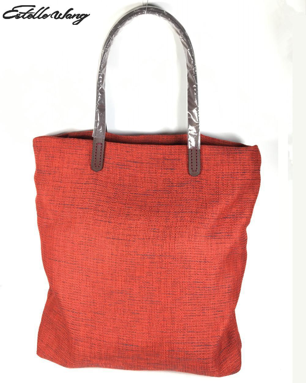 Online Get Cheap Burlap Tote Bags -Aliexpress.com   Alibaba Group