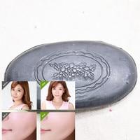 Soap Privates Areola Pink Magic Whole Body Whitening Soap Feminine Hygiene Product 1pcs Soap