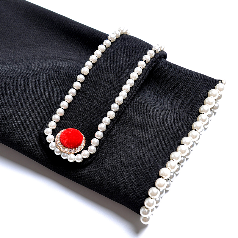 Les Broderie Femmes Manches Tranchée Haute Automne Manteau Longues Vintage Pour Moyen Qualité Long Floral Designer Piste 7zqaUTU