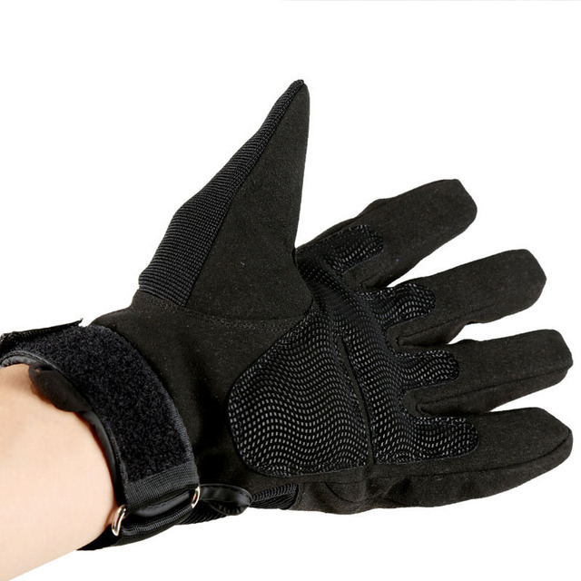 Warm Tactical Gloves