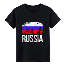 687982f36 Buy russian football shirt and get free shipping on AliExpress.com