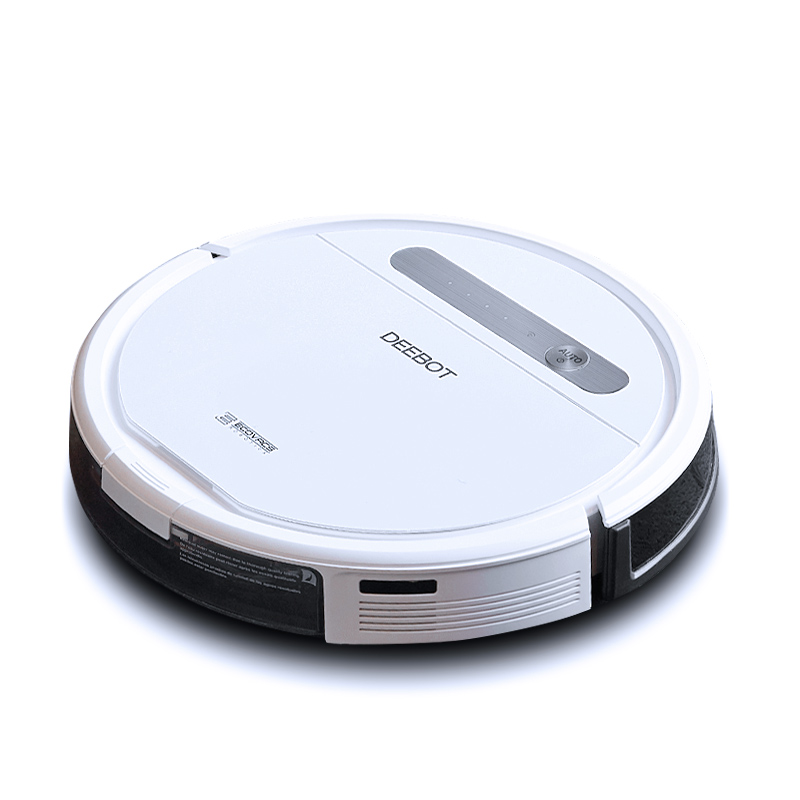 Vaccum Cleaner Cobos Sweeping Robot Home Automatic Intelligent Mopping Ground Machine Wireless Mute Treasure DD37 Drst Cleaner