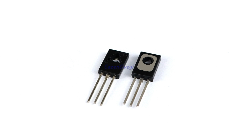 10pcs/lot BD139 TO126 TO-126 In Stock