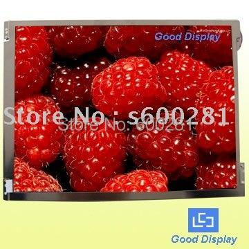 "10.4"" LVDS TFT  LCD Display"