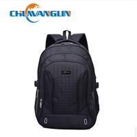 Chuwanglin Oxford Men Laptop Backpack Mochila Masculina 15 Inch Man S Backpacks Men S Luggage Travel