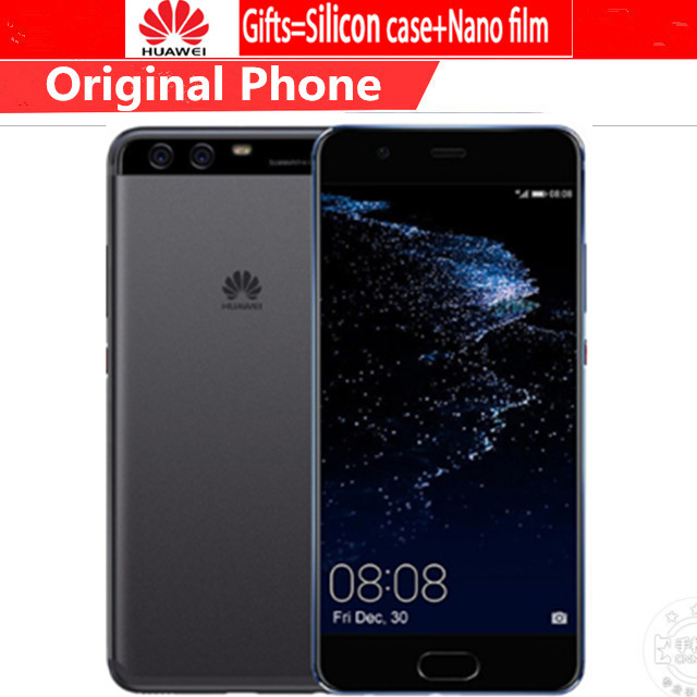 Buy huawei p10 phone and get free shipping on AliExpress com