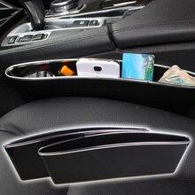 Поймайте catcher caddy уборка укладка автокресло pp карманные карман организатор шт./компл.