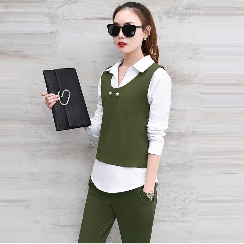 Semi Formal Pant Suits For Women 5 Reviews a sleeveless Semi formal pant suits for women in highlight slender arms at the same time, also show the beautiful missionpan.gqte silver lace bottom lining, adds a subtle and multicolored luster.